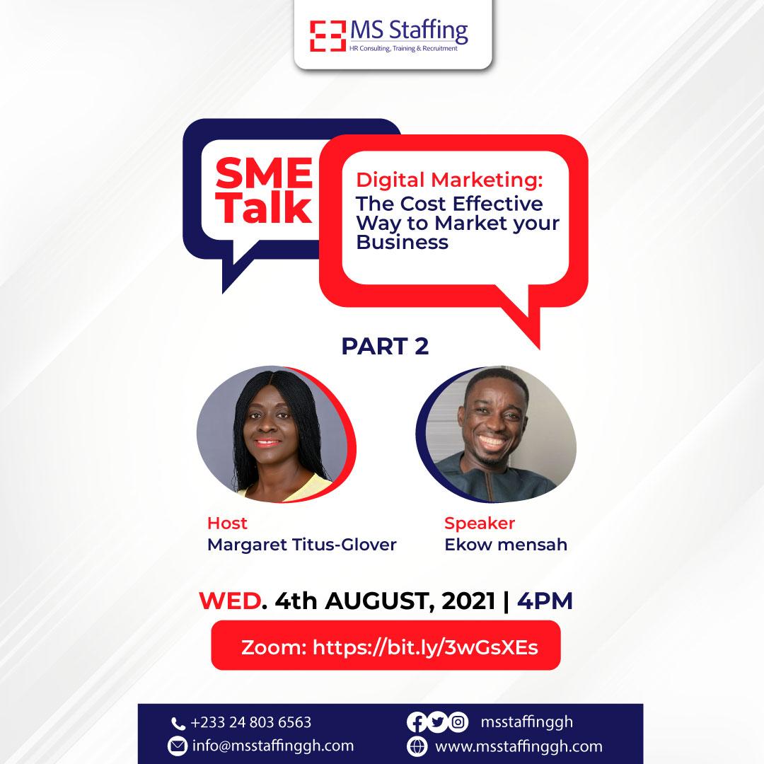 MS-Staffing_SME-Talk