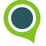 Iconceptspr Logo 2